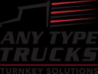 Any Type Trucks